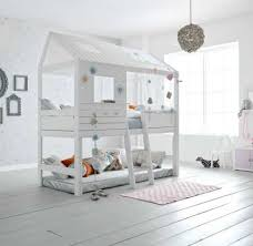 House Bunk Beds 10 Brilliant Bunk Beds Tinyme