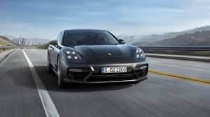 future porsche panamera the new porsche panamera prestige digital