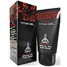 achetez cosmétique en ligne titan gel en ligne jumia maroc