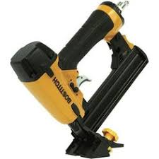 Hardwood Floor Installation Tools Click Here To View Larger View Flooring Pinterest Stapler