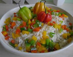 de cuisine antillaise recette de cuisine creole guadeloupe recettes populaires de