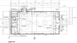 Church Fellowship Hall Floor Plans Expansion Plans