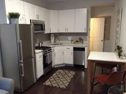 back bay boston pet friendly apartments u0026 houses for rent 325