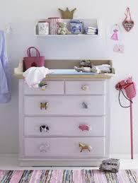 kids dresser pulls 27 best dressers images on pinterest door 19