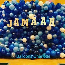 balloon delivery durham nc balloon and party service