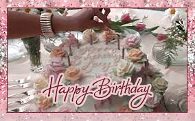 happy birthday gif collections funny and cool gifs for birthday