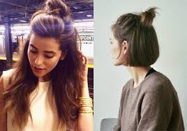 tween hair trends the 8 fancy teen hairstyles trends for 2017 hairstyles haircuts