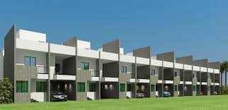 ksr basil villas in budigere cross bangalore price location