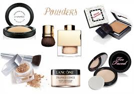 top 10 best makeup ideas and tips for oily skin face beststylo com