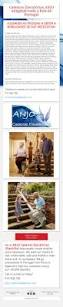 47 best our stairlifts images on pinterest retirement united