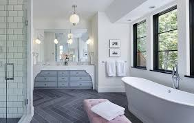 slate bathroom ideas impressive gray slate bathroom floor design ideas pertaining to