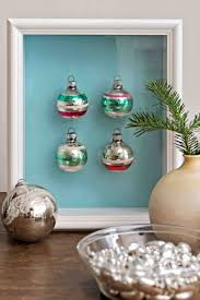 cheap diy christmas ornaments cheminee website