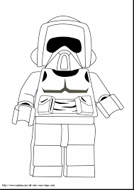 impressive chopper coloring page star wars rebels with star wars