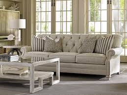 The Bay Living Room Furniture Oyster Bay Greenport Sofa Home Brands