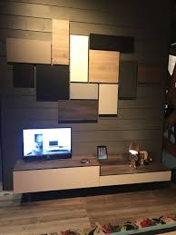 modern living room wall units full of class and pizzazz interior