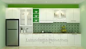 Furniture Kitchen Set Modern Kitchen Set Design Latandza Interior Furniture