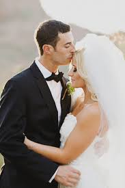 wedding planners az wedding planners reviews for 212 planners