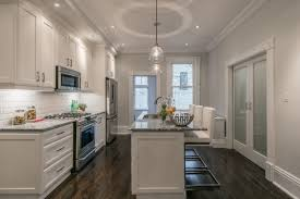 cabbagetown heritage home gets new sparkle toronto star