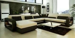 sofa set 9 modern and beautiful sofa set designs for living room