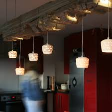 projects eleanor bell residential lighting design