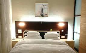 Wall Light Fixtures Bedroom Modern Bedroom Lighting Fixtures Ianwalksamerica