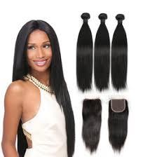 Discount 12 Inch Hair Length Straight 2018 12 Inch Hair Length