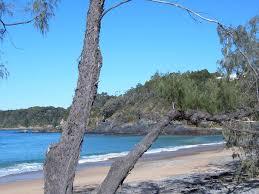 vacation home korora bay beach house coffs harbour australia
