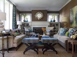 Transitional Style Interior Design Best 25 Transitional Style Ideas On Pinterest Island Lighting