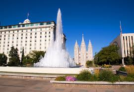 Utah natural attractions images 9 top rated tourist attractions in salt lake city planetware jpg