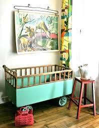 chambre enfant vintage chambre enfant retro chambre bebe vintage berceau chambre bebe retro