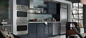 New Modern Kitchen Designs by New Modern Kitchen Design Kitchen Design Ideas
