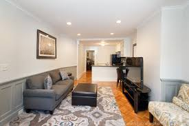 apartment cool park slope nyc apartments nice home design