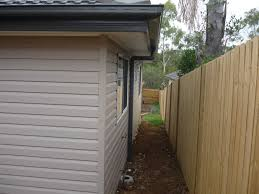 granny flat builders campbelltown a team of experts