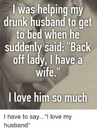 I Love My Bed Meme - i love my bed meme 25 best memes about i love my husband i love my