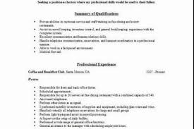 affordable papers revision policy essays on television advantages