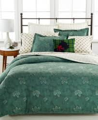 Martha Stewart Duvet Covers Closeout Martha Stewart Collection Square Decorative Pillows