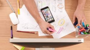 How Much Does A Desk Cost by How Much Does An App For A Small Business Cost