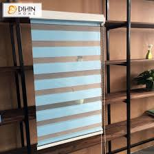 Quality Window Blinds Home Design Winsome Window Blinds Manufacturers Roller Home