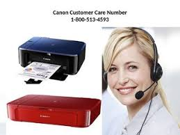 canon help desk phone number canon support number 1 800 513 4593 printer helpline toll free