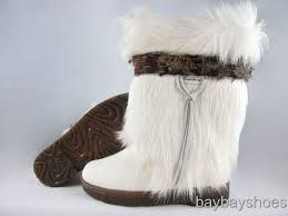 paw womens boots sale 24 best boots images on bearpaw boots shoes and