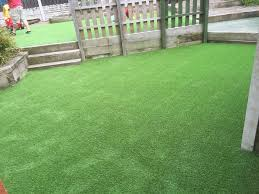 Your Big Backyard Magazine by Gallery Artificial Grass And Fake Turf In Nottingham