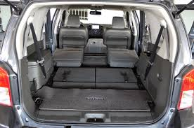 nissan rogue cargo space 2011 nissan pathfinder information and photos zombiedrive