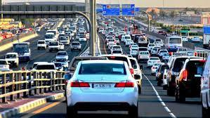 Qatar Ministry Of Interior Traffic Department Traffic Department Remove Faulty Radar From Expressway Qatar Living