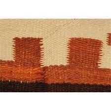 Navajo Rug Song Whirling Logs Navajo Rug
