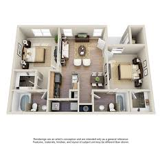 1 bedroom apartments for rent in houston tx villas at huffmeister rentals houston tx apartments com