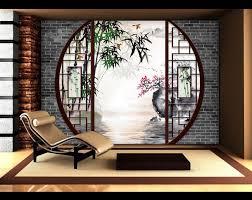 d馗oration papier peint chambre adulte cadre d馗oration salon 54 images 100 images d馗oration d une