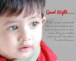 good night greetings quotes wishes hd wallpapers free download