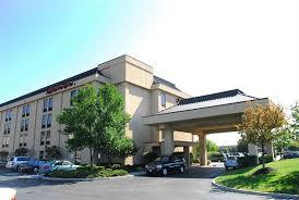 Comfort Inn Mccoy Rd Orlando Fl Hampton Inn Columbus Airport 2017 Room Prices Deals U0026 Reviews