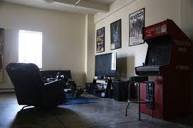 my gaming setup u0026 collection album on imgur