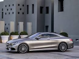 mercedes 2015 models mercedes india to launch 3 car models on 30 july 2015